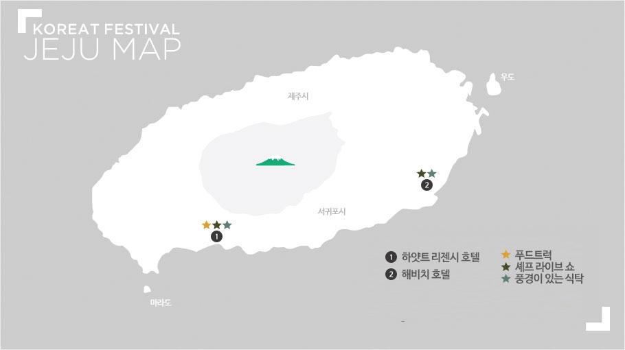 img_festival_map_2016.jpg